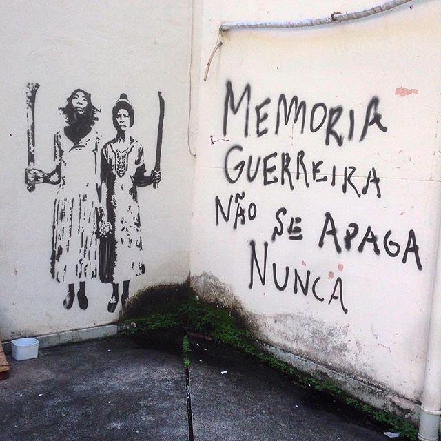 #stencil #streetart #streetartrio #streetartglobe #urbanart #spraydaily #muralsdaily #ufrj #urca #riodejaneiro #brazil