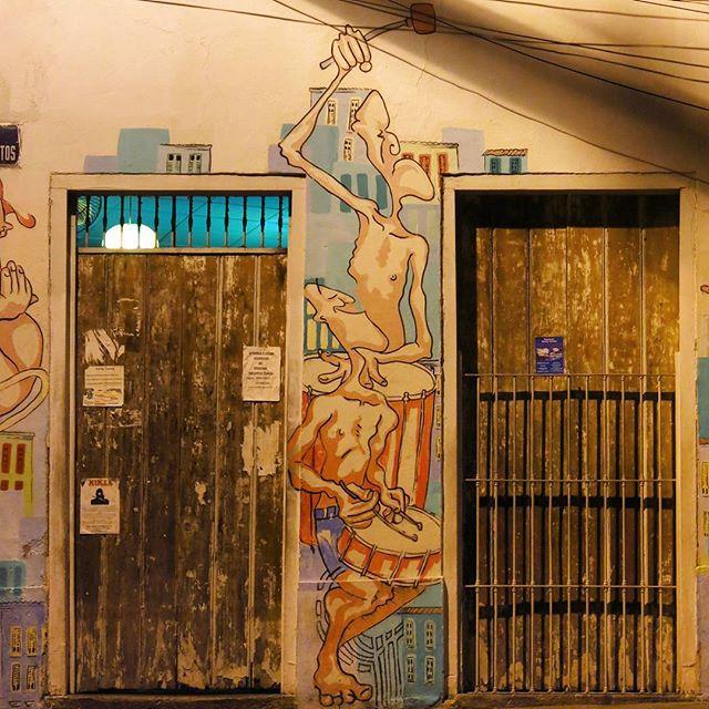 #streerart #streetartrio #urbanart #urban #riodejaneiro #rio