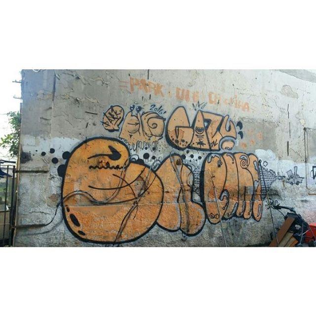 Conexão Z.N - BXD numa vila underground em meio ao Centrão... #graffiti #bomb #throwup #tagsandthrows #throwie #xarpi #xarpirj #pixo #grapixo #tag #vandal #vandalismo #vandalism #rjvandal #arteurbana #urbanart #estreetart #riodejaneiro #macacoquente #hotmonkey #amantesdotraçooculto #lovershiddenfeature #novaera #newage #StreetArtRio #vandalovers #ILoveBombing