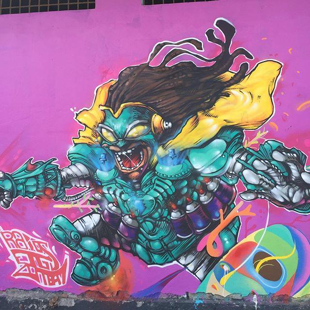 Hahahhahahahahhahahahahahhahahahahhahahahahahhahahahahahhahahahahahhahahahahahahhahahahahahhahahahahahhahahahahhahahahahhahahahahhahahahahh #raios #graffiti #streetstyle #free #freestyle #streetartrio #ftg #zoteam