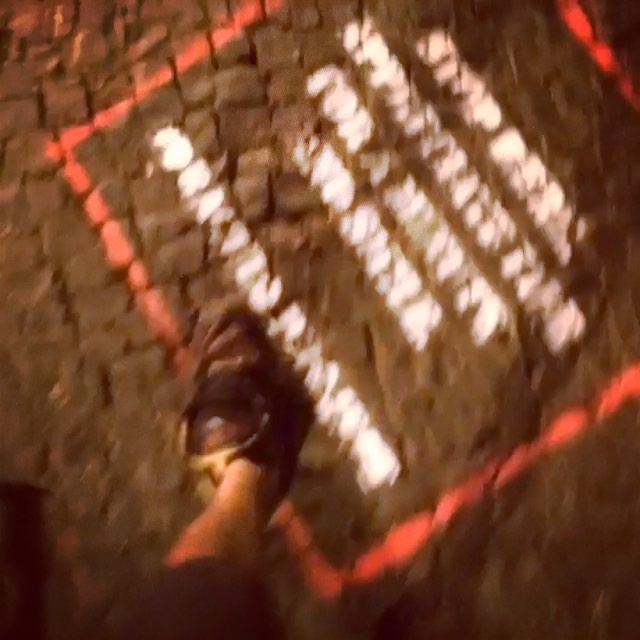 #oraculoproject #op #streetart #manifesto #streetartrio #artederua #arteurbana #urbanart #urbanwalls #urban #street #motivation #motivacao #inspiracao #inspiration #filosofia #philosophy #appreciatelife #enjoylife #live #goodvibes #riodejaneiro #jazz #bird #streetartbrasil #charlieparker #stopmotion #streetartphotography #sharelove