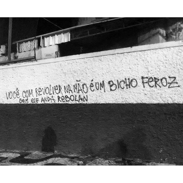 por: #xarpirj • #rjvandal #streetartrio #streetart #graffiti #graffitiart #art #riodejaneiro #tags #tagsandthrows #throwsup #throwsupz #bombing #bomb #grafite #artist #artoftheday #arteurbana #rj #urbanart #artederua #rua #graffitiwall #sprayart #vandal #galeriaceuaberto #olheosmuros #bombingbrasil #graffitirio #art #makeart