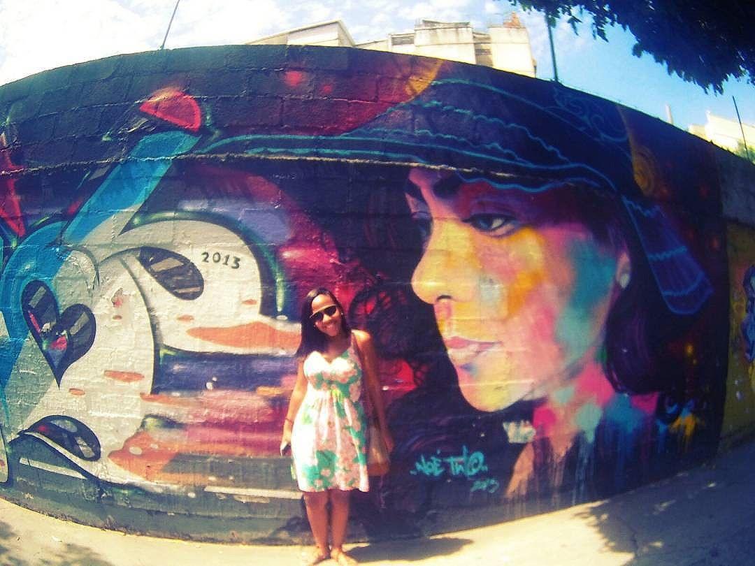 Retratos da Cidade. #RJ #Tijuca #Oficina #GoPro #ArteUrbana #Grafite #GrafiteRJ #grafitti #Carioca #urbanart #Arte #Cidade #BoaDoRio #OficialRio #Rio4Gringos #streetartrio #BoaNoite