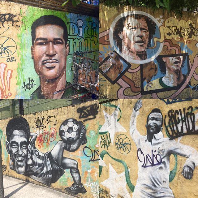 #streetart #streetartrio #riodejaneirosreetart #riostreetart