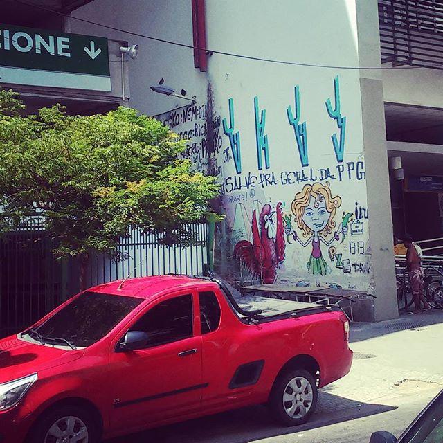 #streetartrio #streetart #urbanartworld