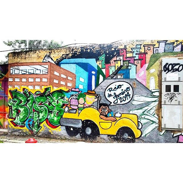 AVENIDA 28 DE SETEMBRO, VILA ISABEL - RIO DE JANEIRO - BRASIL #graffiti #graffitiart #graffitiwall #streetculture #streetstyle #urbanart #spraypaint #graffitirio #StreetArtRio #muros #artederua #streetart #arteurbana #welovestreetart #mural #streetartfiles #graffart #spraypaint #graff #wallart #olheosmuros #loves_street_art #graffitilegends #streetartofficial #streetarteverywhere #streetartistry #stickerart #urbanwalls #instagraffiti #spraycanart #graffitiporn