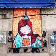 Compartilhado por: @samba.do.graffiti em Mar 19, 2016 @ 18:32