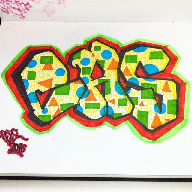 Mais um do blackbook que eu resolvi expor, Esse tava guardado desde os primeiros dias de 2016 ! #blackbook #drawings #instagraffiti #Desenhando #UrbanArts #Desenho #Graffiti #ArteUrbana #ArteDeRua #Drawing #draw #Bomber #Instagraffiti #Rabisco #Rabiscando #ArtUrban #UrbanArt #StreetArtRio #StreetArt #Tag #Like