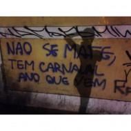 Compartilhado por: @fefigueirarodrigues em Mar 06, 2016 @ 10:36