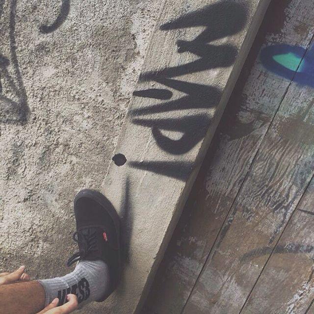 We️tagzzz!! #Mapgrafite #maptags #grafite #streetartrio #artrua #rjvandal