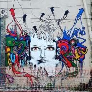 Compartilhado por: @samba.do.graffiti em Mar 18, 2016 @ 22:03