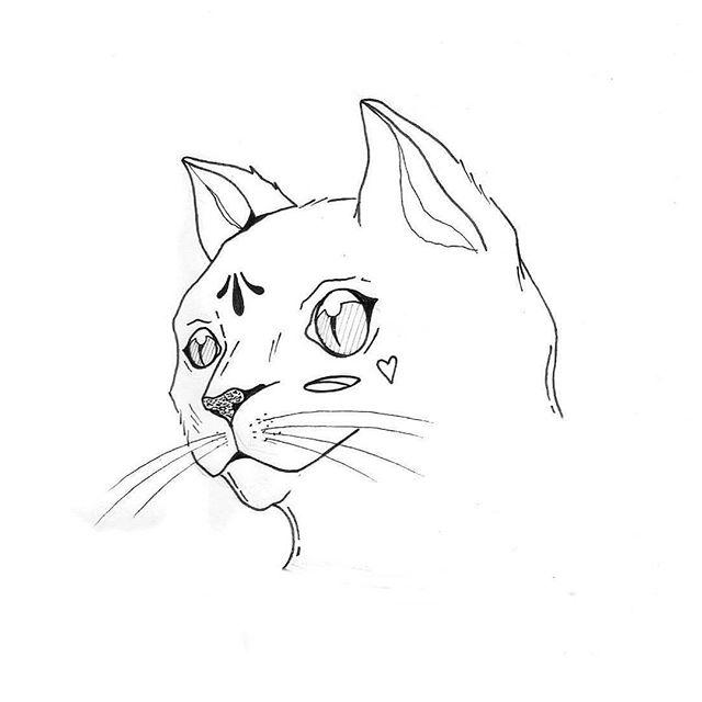 #art #artwork #sketch #sketchbook #draw #iblackwork #drawing #illustration #graffiti #instagrafite #streetartrio #artoftheday #freehand #rj #riodejaneiro #painting #creative #desenho #ink #arte #carioquissimo #tattoo