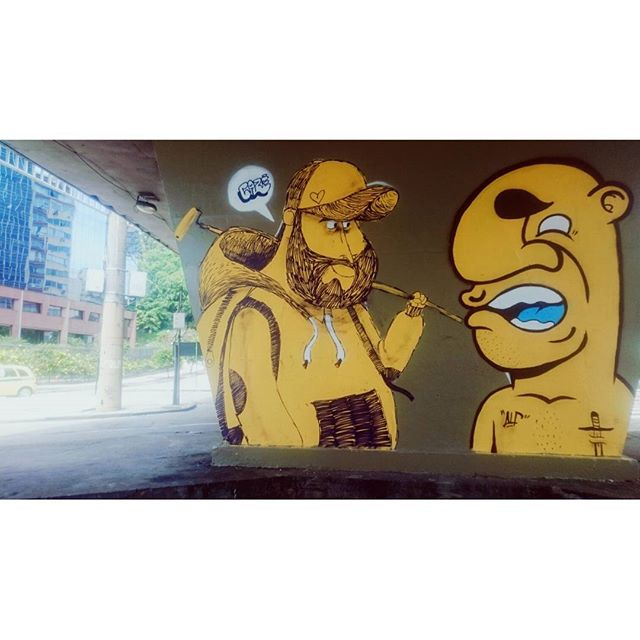 #caze #streetart #streetartrio #artrua #rj