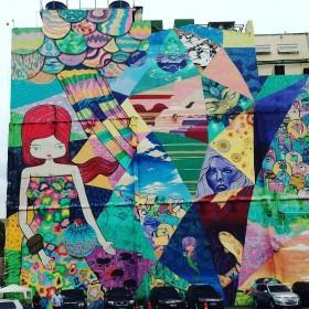 Compartilhado por: @samba.do.graffiti em Mar 22, 2016 @ 22:14