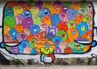 Compartilhado por: @favelaoriginals em Mar 07, 2016 @ 05:44