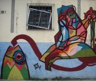 Compartilhado por: @favelaoriginals em Mar 01, 2016 @ 06:39