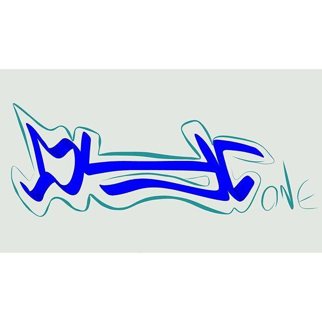 Dyc1 #ilustração #graffitiart #streetartrio #instagraffiti #rj