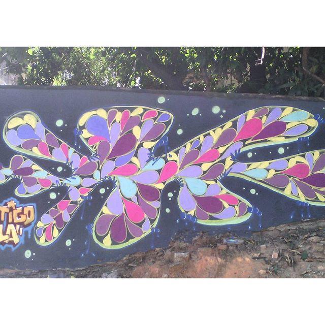 Eu! Rio Comprido ,RJ #instaart #spray #riodejaneiro #rj #instagraffiti #graffiti #graffite #artederua #art #artist #urbanart #graffitibrazil #graffitebrazil #loveart #spraypaint #streetart #freestyle #graffitirj #graffrio #rua #mtn #hiphop #streetartrio #ruasdazn #tafaltandomuro