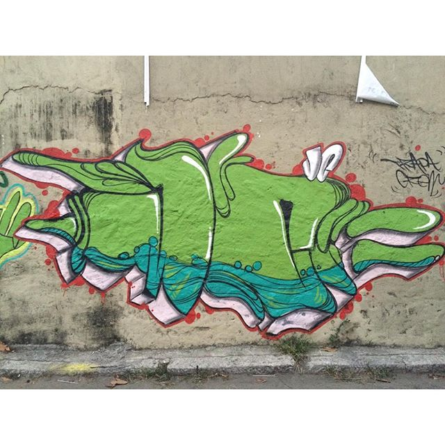 JC finalizado !!! #instaart #spray #riodejaneiro #rj #instagraffiti #graffiti #graffite #artederua #art #artist #urbanart #graffitibrazil #graffitebrazil #loveart #spraypaint #streetart #freestyle #graffitirj #graffrio #rua #mtn #hiphop #streetartrio #ruasdazn #trapacrew #tafaltandomuro
