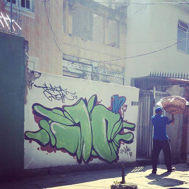 JC ! #instaart #spray #riodejaneiro #rj #instagraffiti #graffiti #graffite #artederua #art #artist #urbanart #graffitibrazil #graffitebrazil #loveart #spraypaint #streetart #freestyle #graffitirj #graffrio #rua #mtn #hiphop #streetartrio #ruasdazn #trapacrew #tafaltandomuro