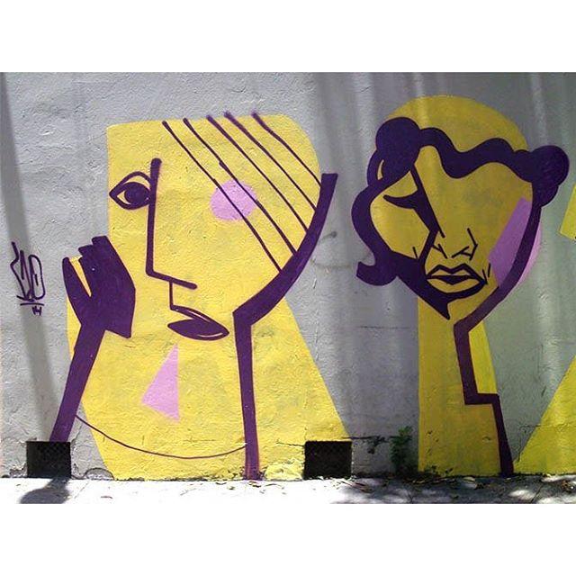 Piece by Sao. #favela #favelaoriginals #adidasoriginals #urbanart #streetphotography #streetartrio #streetart #brasil #riodejaneiro #brazil #abstract #peace #picasso #pixacao #saopaulo #surfing #skateboarding #snowboarding #parkour #londonart #londonstreetart #graffiti #instagraff #riophotography #samba #reggae #goodvibes