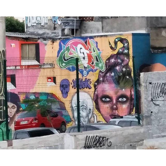 RUA CARDOSO DE MORAIS - RAMOS - RIO DE JANEIRO RJ BRASIL ARTIST? #graffiti #graffitiart #graffitiwall #streetculture #streetphotography #streetstyle #urbanart #spraypaint #graffitirio #StreetArtRio #muros #artederua #streetart #arteurbana #welovestreetart #mural #streetartfiles #graffart #graffittigers #spraypaint #graff #wallart #olheosmuros #loves_street_art #graffitilegends #streetartofficial #streetarteverywhere #streetartistry #instagraffiti #spraycanart #graffitiporn