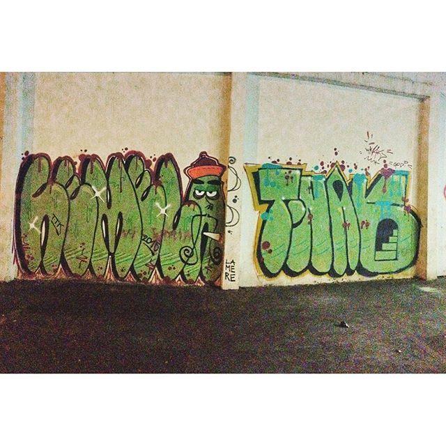 Street art. #streetart #largodomachado #riodejaneiroinstagram #riodejaneiro #streetartrio