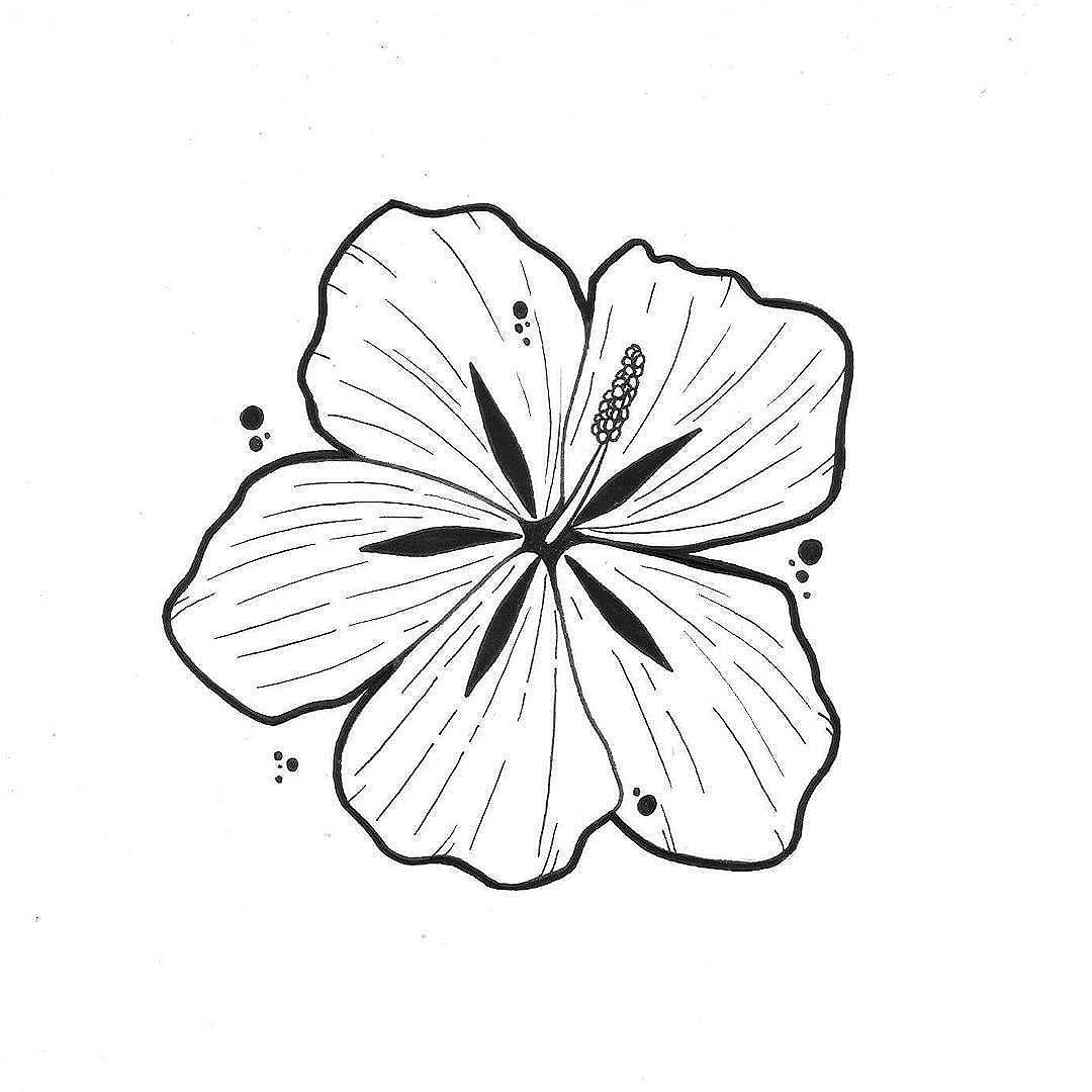 #art #artwork #sketch #sketchbook #draw #iblackwork #drawing #illustration #graffiti #instagrafite #streetartrio #artoftheday #freehand #rj #riodejaneiro #painting #creative #desenho #ink #arte #carioquissimo #tattoo #ciceropapelaria