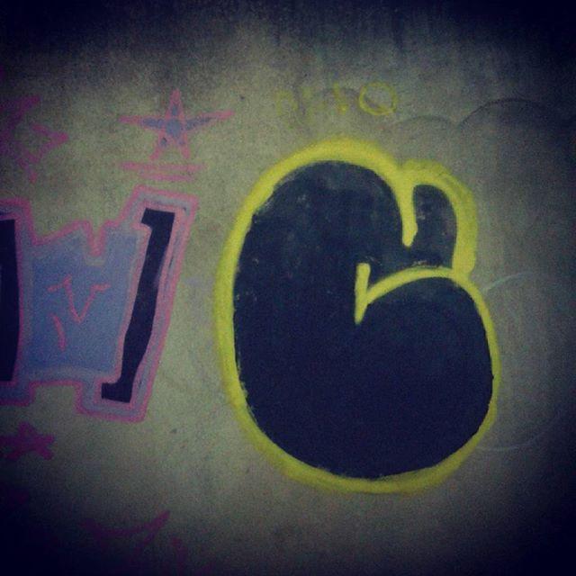 #bomb #caiowolf #GRAFFITI #instagrafite #streetartrio #AVCrew @caioda2v
