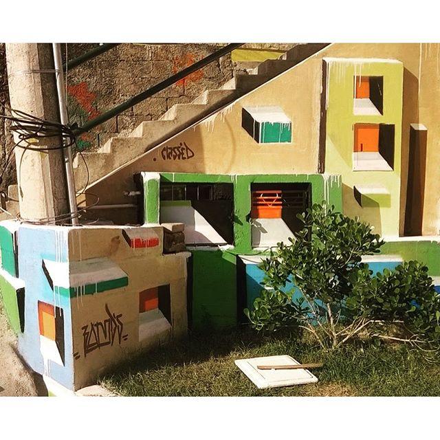 #churrasgraffiti #mariobands #bands #artistainterventor #artistasurbanoscrew #artecontemporanea #artevisual #streetstyle #streetartrio #streetarteverywhere #streetwear #instagraffiti #instagrafite #instapicture #classed