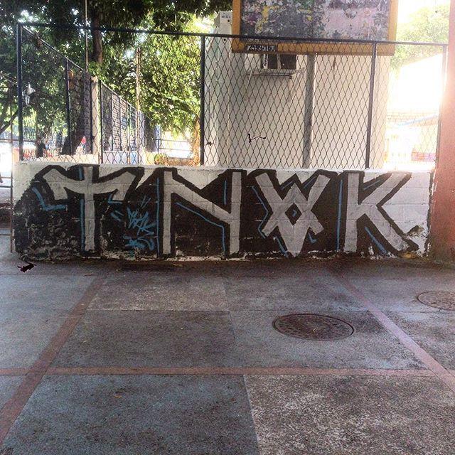 #graffiti #grafporn #streetart #streetartrio #streetartglobe #urbanart #spraydaily #muralsdaily #riodejaneiro #brazil
