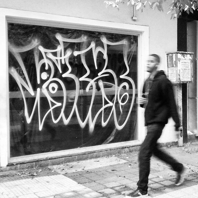 por: @deko911 • #rjvandal #streetartrio #streetart #graffiti #graffitiart #art #riodejaneiro #tags #tagsandthrows #throwsup #throwsupz #bombing #bomb #grafite #artist #artoftheday #arteurbana #rj #urbanart #artederua #rua #graffitiwall #sprayart #vandal #galeriaceuaberto #olheosmuros #bombingbrasil #graffitirio #art #makeart