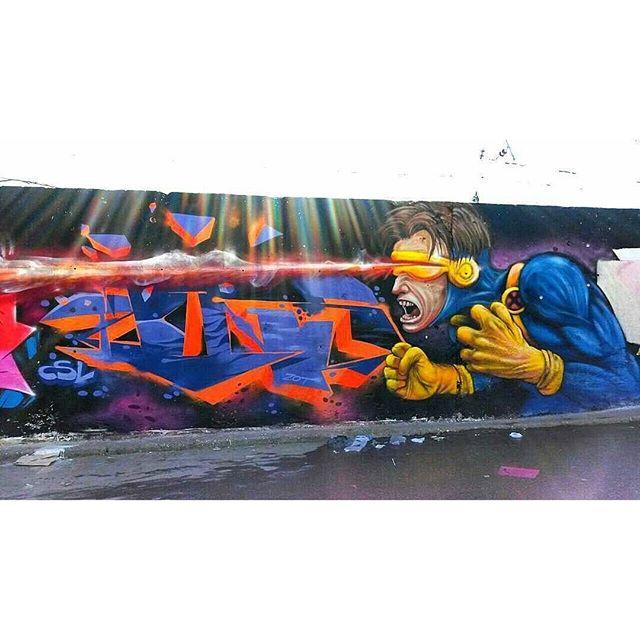 regram @tschelovek_graffiti @pakatoo в Рио-де-Жанейро. #pakatoo #pakato #streetartrio #streetartrj #graffitirio #graffitirj #streetartbrazil #streetartbrasil #streetartbr #brazilstreetart #graffitibrasil #brasilgraffiti #brazilgraffiti #igersbrazil #ig_brazil #graffitibrazil #streetart #urbanart #graffiti #wallart #graffitiart #wallpainting #muralpainting #artederua #arteurbana #muralart #graffitiwall #graffitiartist #streetart_daily #streetarteverywhere