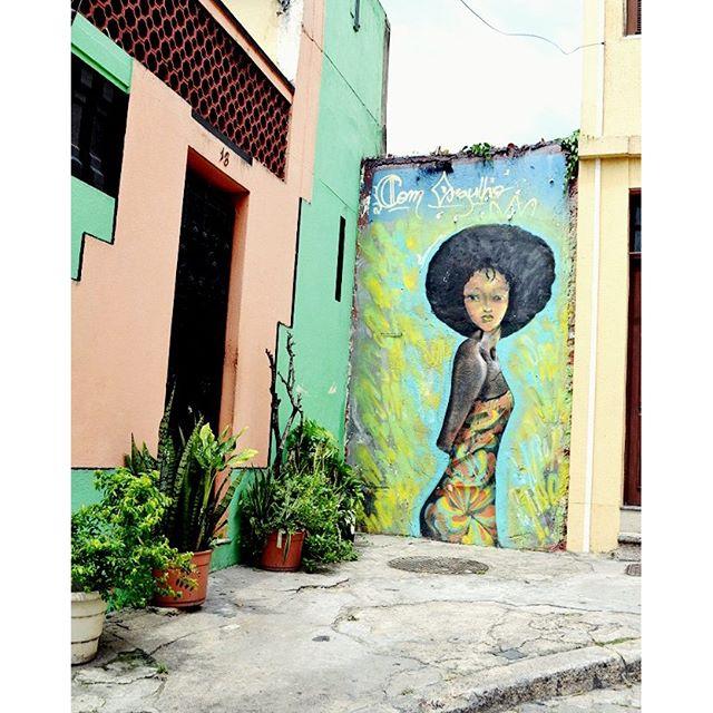 #streetartrio #streetart #rio #riodejaneiro #riodejaneiroinstagram #riogram #bresil #bresilbyjolisvoyages #picoftheday #pictureoftheday #instamoment #like4like #likers #picture #photooftheday #voyageursdumonde #voyage #traveling #travelgirl #beautifuldestinations #thinklesstravelmore #ameriquedusud #southamerica #neverstopexploring #latergram #travelgram #blogvoyage #travelblogger