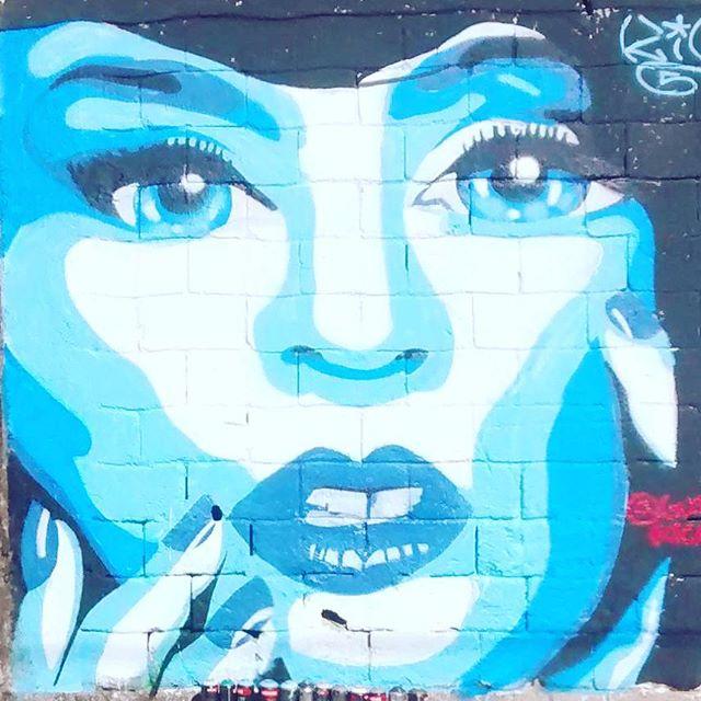 Kick5 #kickinstagram #instakick #wildstyle #bomb #errejota #rj #riodejaneiro #urbanwear #urbanart #paint #arteurbana #avc #5* #fivestar #spraypaint #streetartrio #streetart #streetartword #graffitilove #hellomynameis #kick #kickfive #KICK5 #lovepaint #loveletters #letters #persona