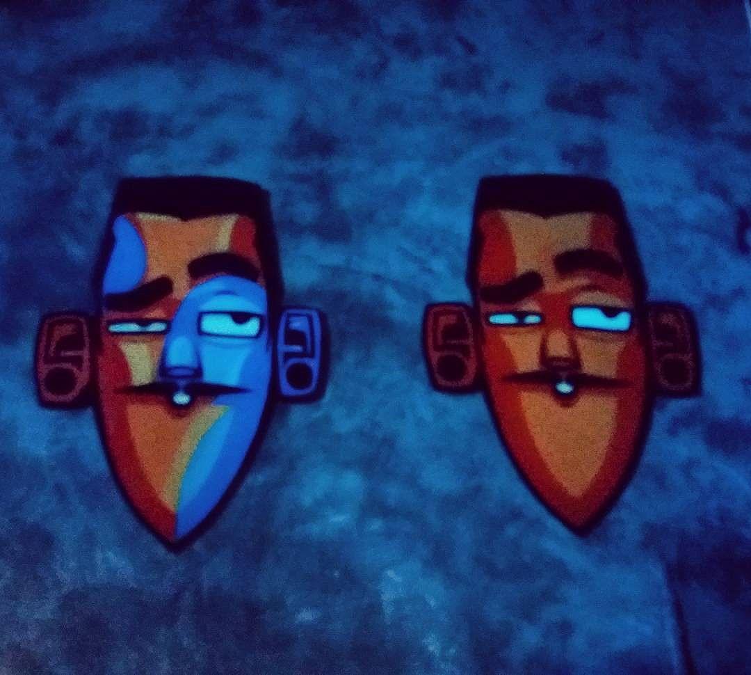 #arteurbana #marceloeco #graffiti #riodejaneiroinstagram #instagrafite #streetartrio #love #rioartexperience #maestro #art #streetart #arteverywhere #instagood #dindiart #destinoerrejota #privatetourguide