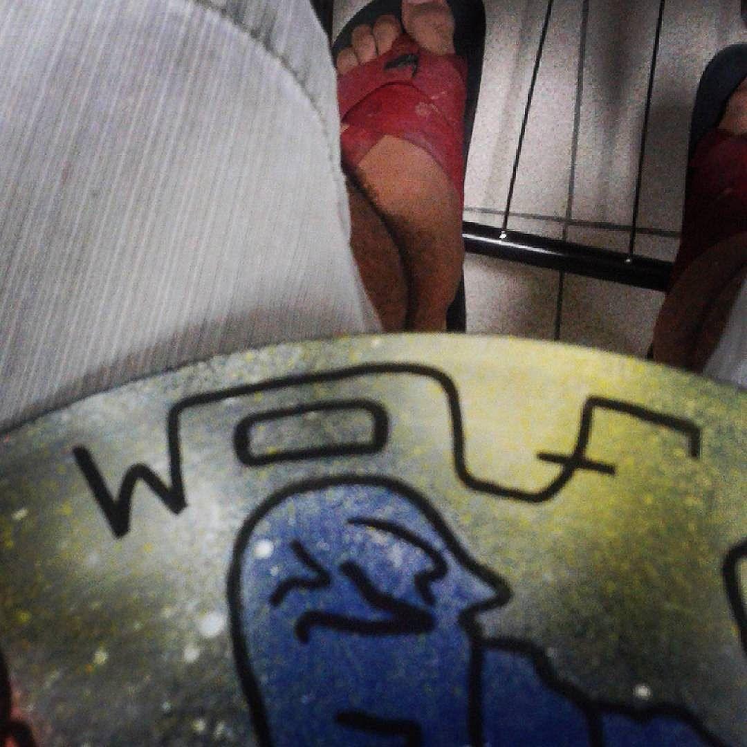 #calvinwolf  #wolf  #vandal  #letter  #graffiti  #instagrafite  #streetartrio  #AVCrew  #tag  #tipografia