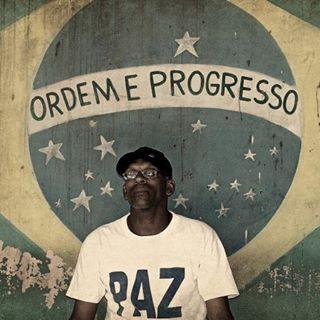 Compartilhado por: @favelaoriginals em May 14, 2016 @ 12:22