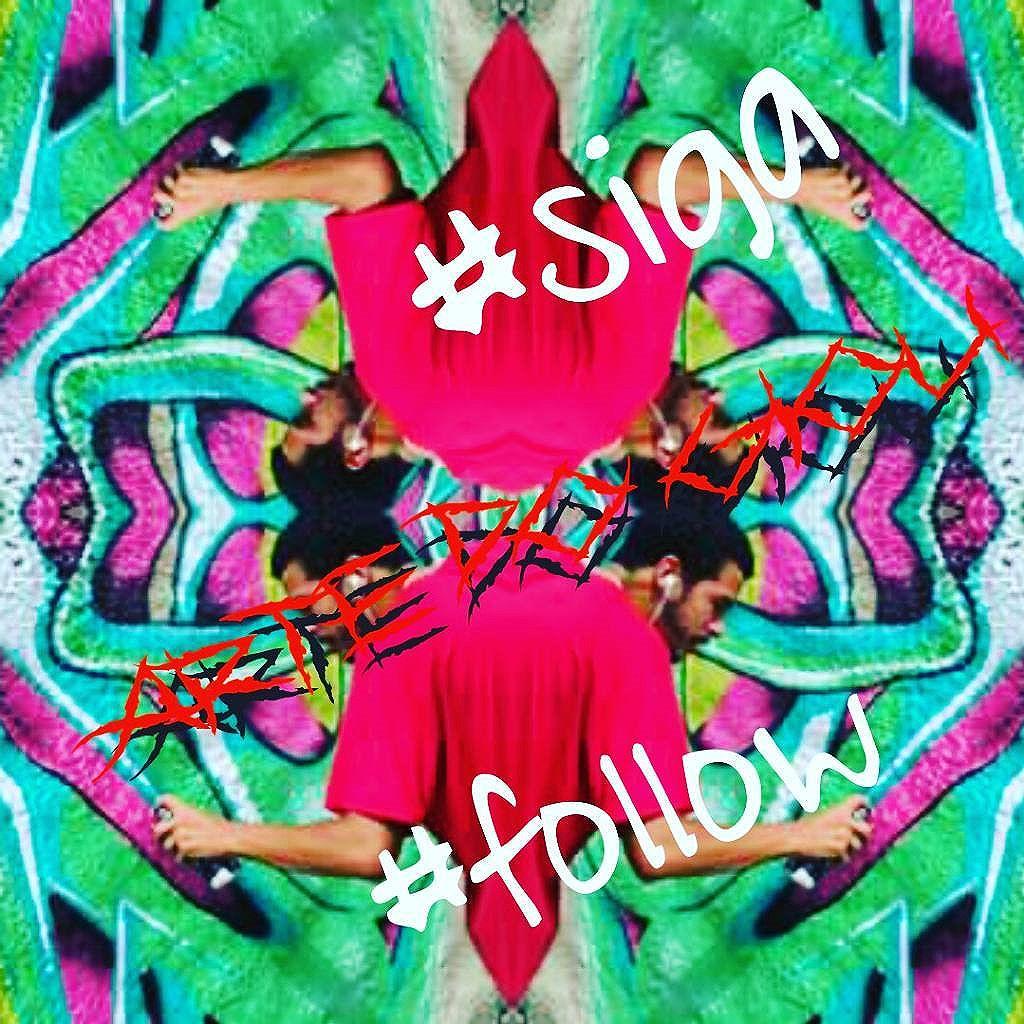 """Follow+sdv"" #urbanart #graffitti #lifestyle #streetartrio #streetstyle #letras #lettering #follow #photographer #instaphoto #instadraw #draw #artedogiou #wildstyle #carioca #rj #zonaoeste #sdv #segui"