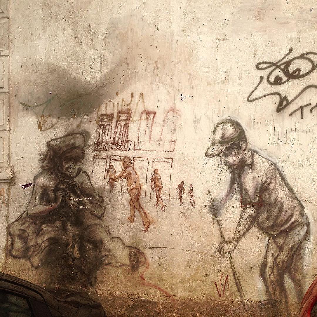 #graffiti #graffporn #streetart #streetartrio #streetartglobe #urbanart #spraydaily #muralsdaily #largodomachado #riodejaneiro #brazil