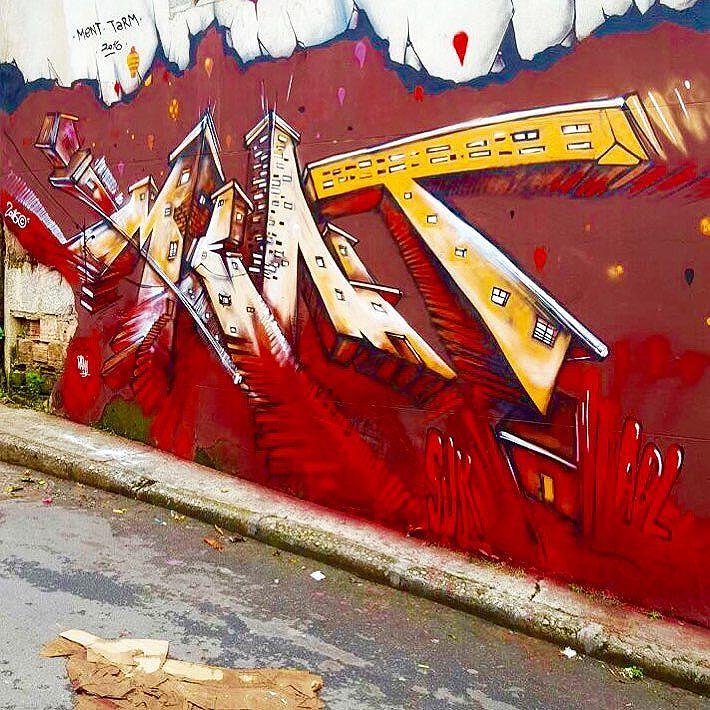 #graffiti #letters #piece #spraypaint #abl #suk #stickupkids #handwriting #vidigal #morrodovidigal #riodejaneiro #rio #rj #streetartrio #mentone #marceloment