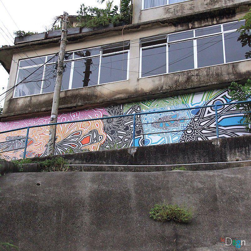 Graphic Sea. By StDsgn.  Vidigal . Rio de Janeiro . May 2016 . Thanks Jorge . Street Art Rio WebSite : stdsgn.fr Galerie Studio 411  #StDsgn #streetdesign #streetart #Placement #vandal #collage #pasteup #stdsgn #urban #graffiti #EphemeralArt #GraphicSea #sea #fish #mar #peixe #streetartlondon #streetartporn #streetartnyc #london #streetartparis #rio #riodejaneiro #streetartriodejaneiro #streetartrio #artderua #brasil #lambe-lambe #lambe #Colagem #vidigal