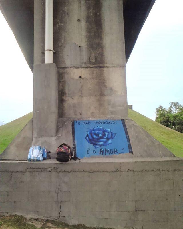 #operaçãomaisrespeito #Grafftievangelista #graffiti #spraypaint #arteurbana #streetartrio  #streetart #Niterói #niteroigram