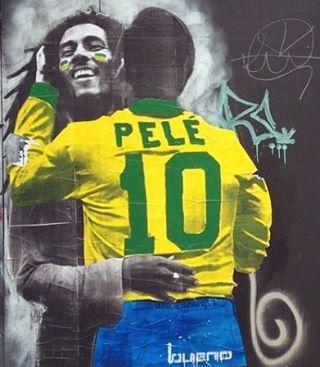 Compartilhado por: @favelaoriginals em May 12, 2016 @ 09:53