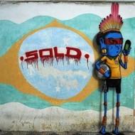 Compartilhado por: @favelaoriginals em May 17, 2016 @ 13:30