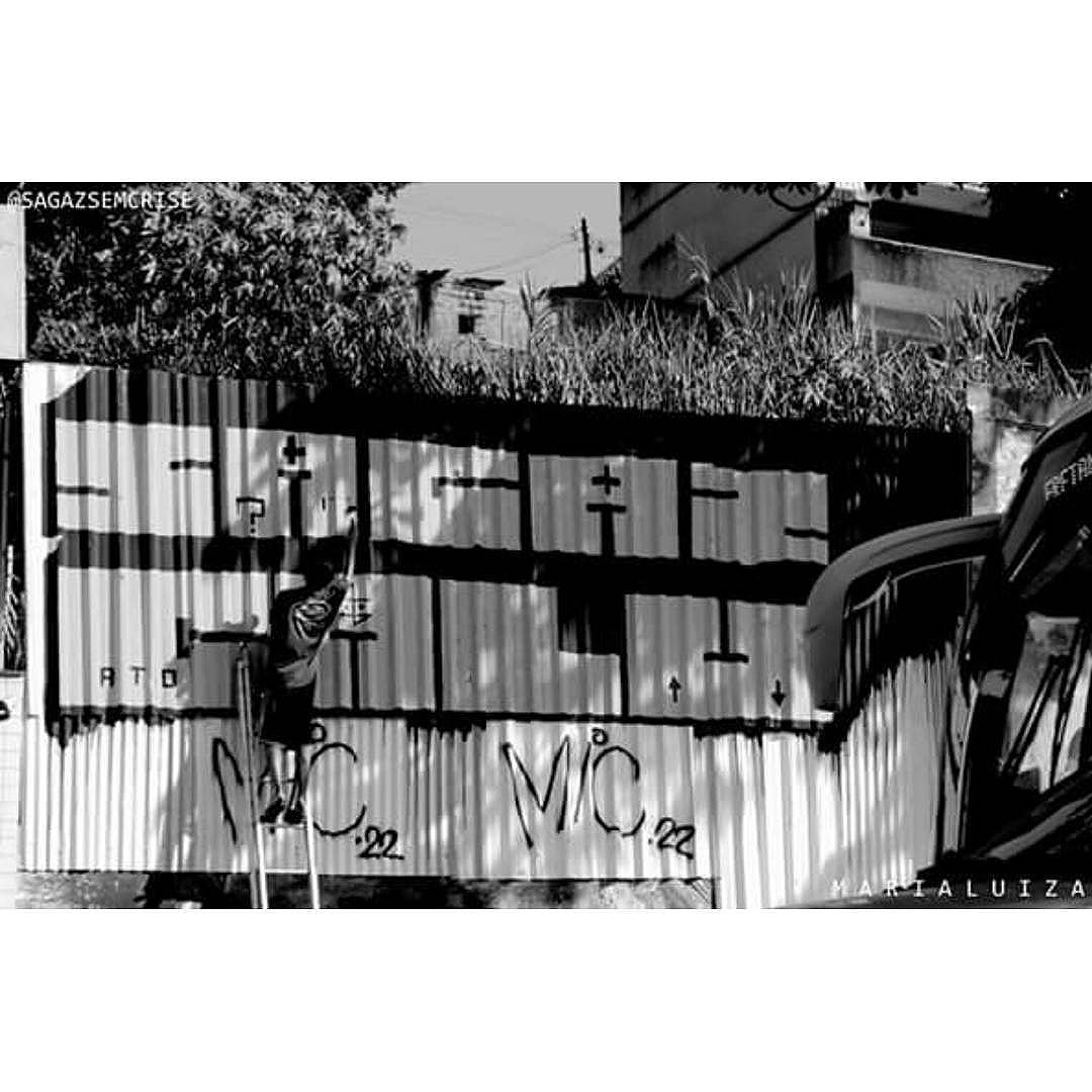 SONHO E ESCREVO EM LETRAS GRANDES DE NOVO, PELOS MUROS DO PAÍS... #graffiti #bomb #throwup #tagsandthrows #throwie #xarpi #xarpirj #pixo #grapixo #tag #vandal #vandalismo #vandalism #rjvandal #arteurbana #urbanart #estreetart #riodejaneiro #macacoquente #hotmonkey  #amantesdotraçooculto #lovershiddenfeature #novaera #newage #StreetArtRio #vandalovers #ILoveBombing #belchior #comentariosarespeitodejohn