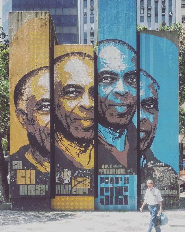 the streetart that there is no more #streetartrio #cultura #riodejaneiro . .. . #tv_strideby #rsa_streetview #ok_streets  #strideby #jj_streetphotography #achadosdasemana  #cityscape #city #urbanlandscape #urbanandstreet #urbanvisionaries #urbano #graffiti #errejota #rio021 #street #art #streetart #urban #urbanart #wallart #igersrio #vscocam #natgeotravel #ig_street