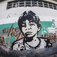 Compartilhado por: @favelaoriginals em Jun 04, 2016 @ 07:24