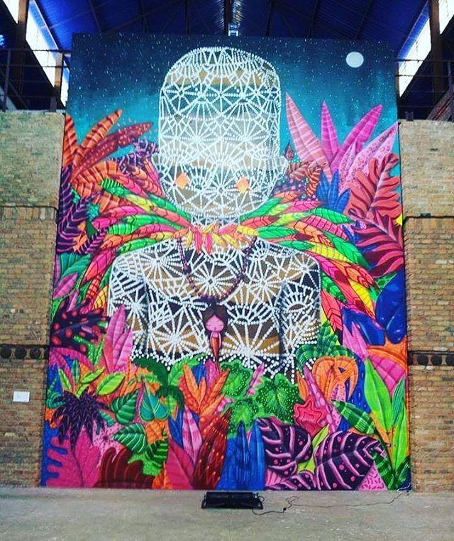 #ofantasticomundodografite #toz #artrua #painel #urbanwalls #graffiti #graffitiart #graffiticarioca #grafitismo #graffitinaveia #graffitilovers #lovegraffitiart #photograffite #instagrafite #arteurbana #artrua #streetartrio #graffiticarioca #riodejaneiro #errejota #021Rj #graffitiporn #streetphotography #streetarteverywhere #streetstyle #psicodelico