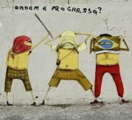 Compartilhado por: @favelaoriginals em Jun 07, 2016 @ 05:47